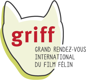GRIFF Logo 2
