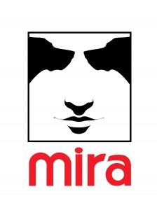 Fondation Mira - Logo
