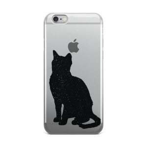 Cat Lady Co. 5