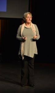 Lynne Pion - 141 ko